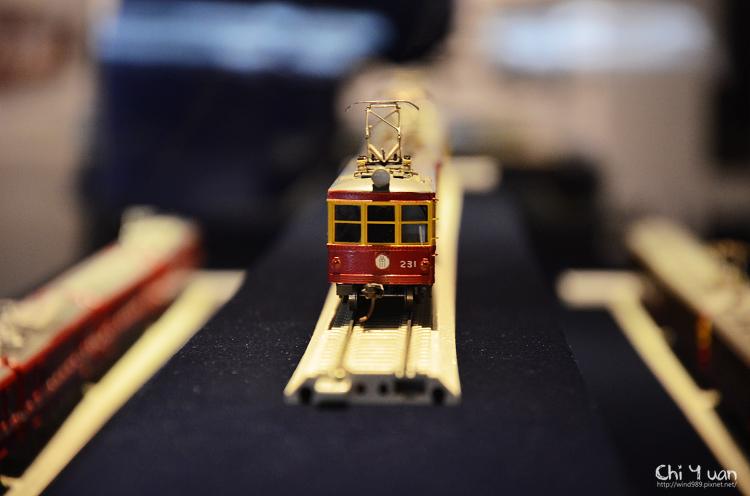 大鐵道展12.jpg