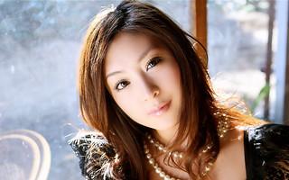 辰巳奈都子 画像8