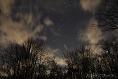 NightClouds2 (jb5860) Tags: artisticphotos bestartistic jb5860
