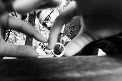 Arabische Hochzeit - Persische Hochzeit (Hochzeitsfotograf Berlin | H2N WEDDING) Tags: grit hochzeitsfotografie hochzeitsfotograf h2n hochzeitsfotografieberlin erlebach hochzeitsfotografberlin hochzeitsfotosberlin