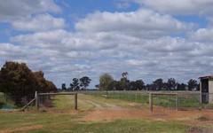 Donaldson Rd, Finley NSW