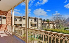 34/11 Giles Street, Griffith ACT