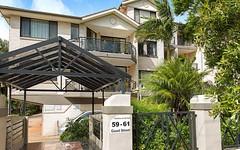 42/59-61 Good Street, Westmead NSW