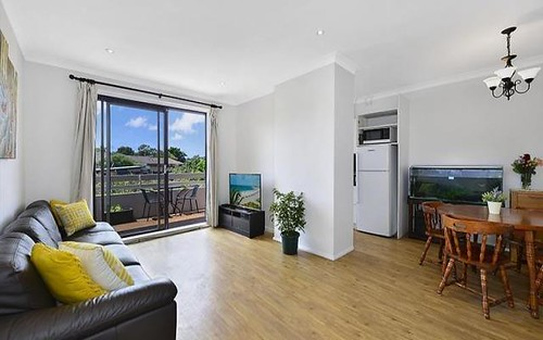16/70 Kenneth Rd, Manly Vale NSW 2093