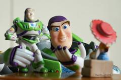 DSC09978-1.jpg (maxtrese) Tags: jessie buzz toy toyphotography revoltech
