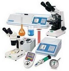 فروش لوازم اموزشی آزمایشگاهی (iranpros) Tags: فروش لوازم آزمایشگاهی اموزشی فروشلوازماموزشیآزمایشگاهی