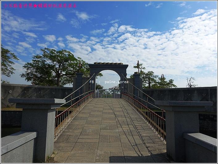台南奇美博物館 (21).JPG