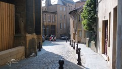 Metz (glanerbrug.info) Tags: 2013 frankrijk vosges lorraine lotharingen francelorrainevosges moselle metz vogezen grandest lothringen