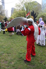 IMG_4670 (Mungbutter) Tags: seattle washington cosplay inuyasha sakuracon sakuracon2016
