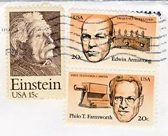 USA Feb (postcardlady1) Tags: stamps briefmarken