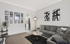 12/110-112 Chuter Avenue, Ramsgate Beach NSW