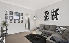 12/110-112 Chuter Avenue, Ramsgate Beach NSW