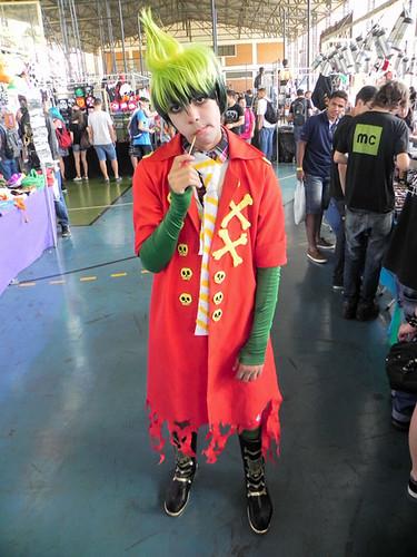 9-ribeirao-preto-anime-fest-especial-cosplay-47.jpg