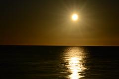 DSC_6779 (Gepa_84) Tags: chile sea sky sun sol gold mar surface sail strait dorado magellan estrecho magallanes superficie navegacin
