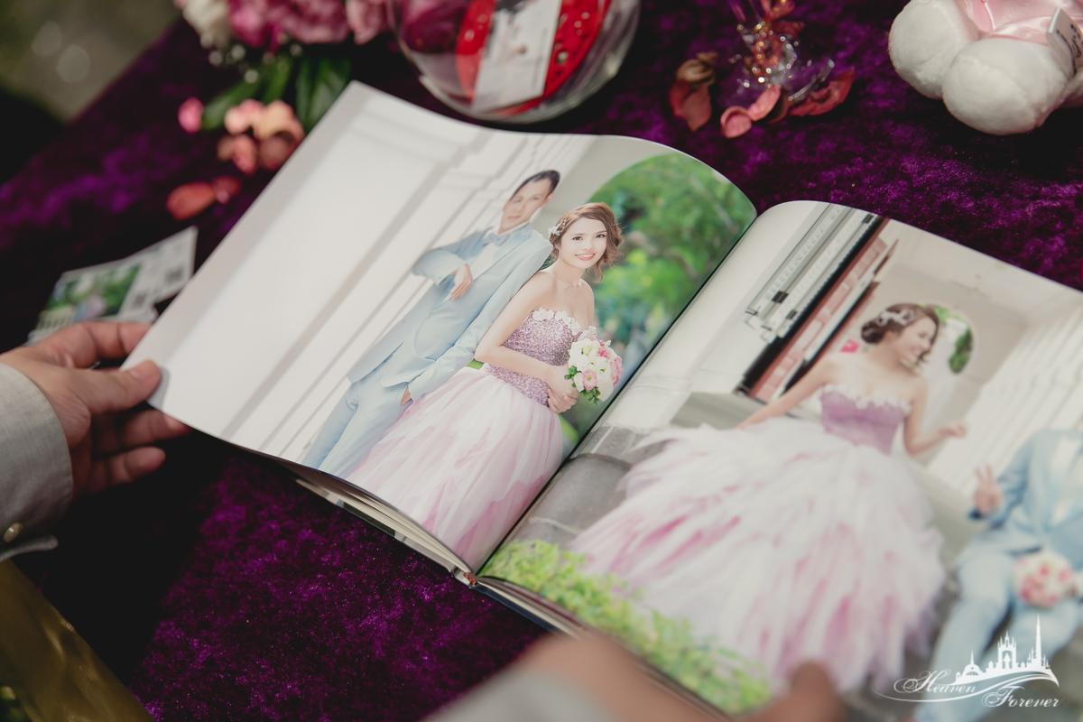 婚禮記錄@京樺婚宴會館_0120.jpg