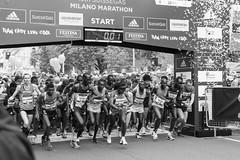 milano_marathon-0974