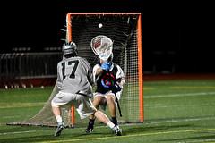 Game 1 - DSC_0029a - SI Varsity Lacrosse (tsoi_ken) Tags: lacrosse interlake sammamish