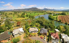 15 Scott Street, South Murwillumbah NSW