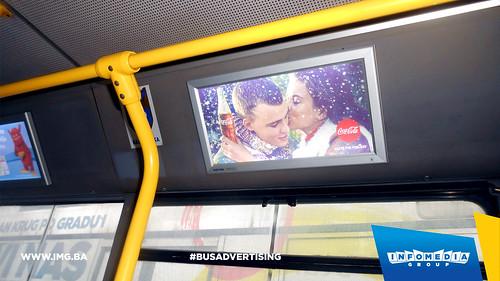 Info Media Group - BUS  Indoor Advertising, 02-2016 (3)