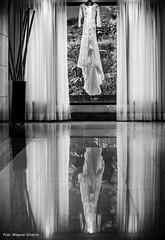 PrDLauMino-7 (wagnersilveiraws) Tags: social novembro hotelintercontinental wagnersilveira wsfotografias 2015 premieredigital fotoswagnersilveira casamentolauraemino lauraemino