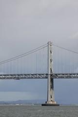 IMG_8330 (toshikishiroki) Tags: sanfrancisco oaklandbaybridge
