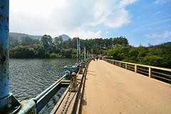 India - Kerala - Munnar - Dam And Kundala Lake - 10 (asienman) Tags: india kerala munnar asienmanphotography dam kundalalake