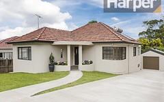 24 Clarence Rd, Waratah NSW