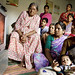 Harnessing IT: Innovative ICT solutions can improve people's lives, Karnataka, 2008