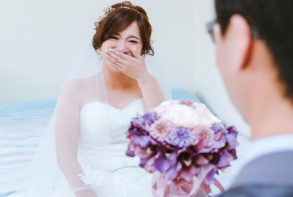 澎湖 福朋喜來登酒店 婚禮紀錄075