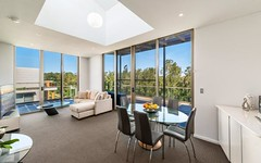 335/6 Firetail Drive, Warriewood NSW