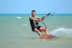 12_04_2016 (playkite) Tags: kite big egypt kiteboarding kitesurfing gouna april kiting elgouna 2016            kitelessons playkite