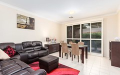 6/61 Gleeson Avenue, Condell Park NSW