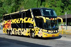 11407 (American Bus Pics) Tags: riodejaneiro util
