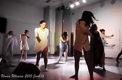 DSC_0302 (imramianna) Tags: show people dance university theatre performance ukraine uman visavis musicalperformance contemp