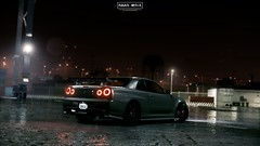 BNR34 (GL1) Tags: game skyline night speed lights for pc nissan review need rps jdm gtr stance nfs nismo r34 2015 proservice