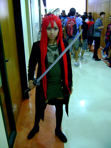 ressaca-friends-2013-especial-cosplay-36.jpg