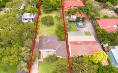 31 Oxford Falls Road, Beacon Hill NSW