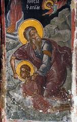 02 - 011 Jertfa lui Avraam 3716 (Doru Munteanu) Tags: greece grecia meteora kastraki anapafsas dorumunteanu ddmunteanu sfnicolaeanapafsas
