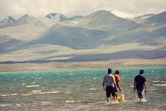 Ngari (@Hao) Tags: tibet ngari