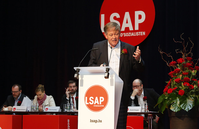 LSAP_Kongress_2016__0375