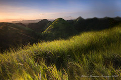 Greenhills of Quitinday, Albay (empiboy) Tags: albay camalig quitinday
