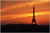 just sun (guido ranieri da re: work wins, always off) Tags: sunset nikon torreeiffel indianajones parigi d810 nonsonoglianniamoresonoichilometri guidoranieridare