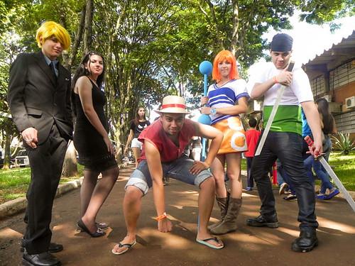 10-ribeirao-preto-anime-fest-especial-cosplay-18.jpg