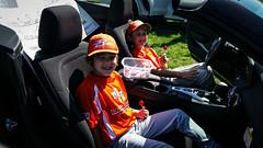 20160424_112106_resized (Jack Maxton Chevrolet) Tags: columbus summer chevrolet apple youth ball pie jack play baseball camaro chevy equinox 2016 worthington maxton