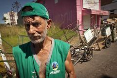 MDS_MC_130330_0033 (brasildagente) Tags: brasil lixo reciclagem riograndedosul sul mds coletaseletiva novohamburgo 2013 governofederal recicladores marcelocuria ministeriododesenvolvimentosocialecombateafome