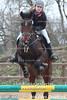 038P_400 (Lukas Krajicek) Tags: czechrepublic kon zeo koně humpolec parkur vysocinaregion michaelakadlecová