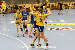 6K3A6090 (smak2208) Tags: feldkirch handball hypo n