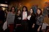 Women, Wine, and Words (Simon Business School) Tags: west students club megan tapas janet barnes deena 2016 shivaun mejias zakia swib tafani
