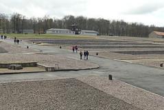Buchenwald Camp,28Apr16.10jpg (Pervez 183A) Tags: camp buchenwald