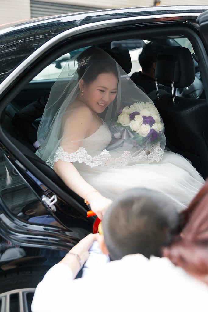 049‧基隆彭園婚攝